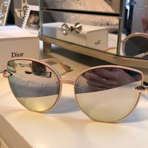 DIOR sunglasses!!!